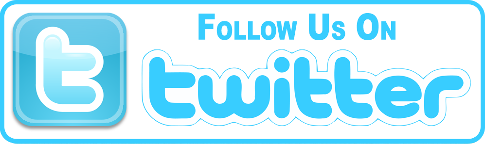 Follow Verdun Group on Twitter
